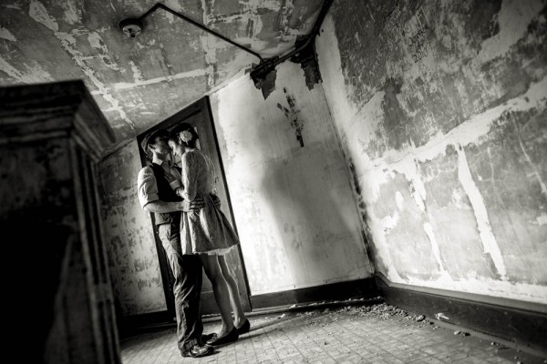 Tim-Burton-Engagement-EyeWonder-Photography-2