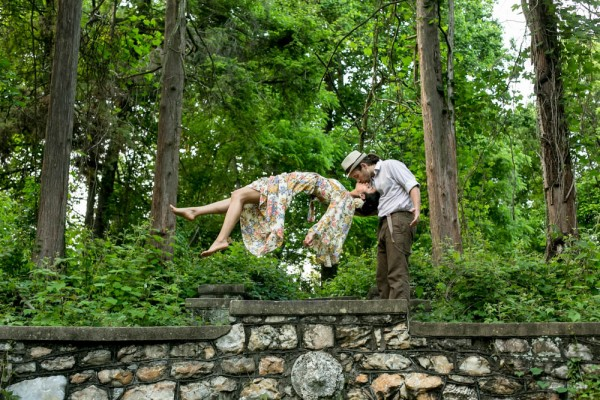 Tim-Burton-Engagement-EyeWonder-Photography-26