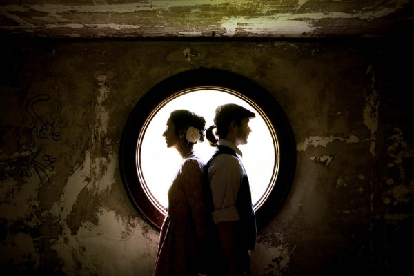 Tim-Burton-Engagement-EyeWonder-Photography-3
