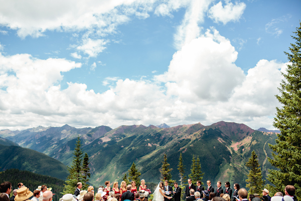 art-deco-rock-and-roll-wedding-inspired-aspen-wedding-photos-by-jason-and-gina-20