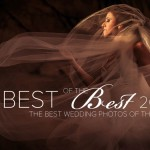 The 2014 Best of the Best Wedding Photo Contest Open November 3rd