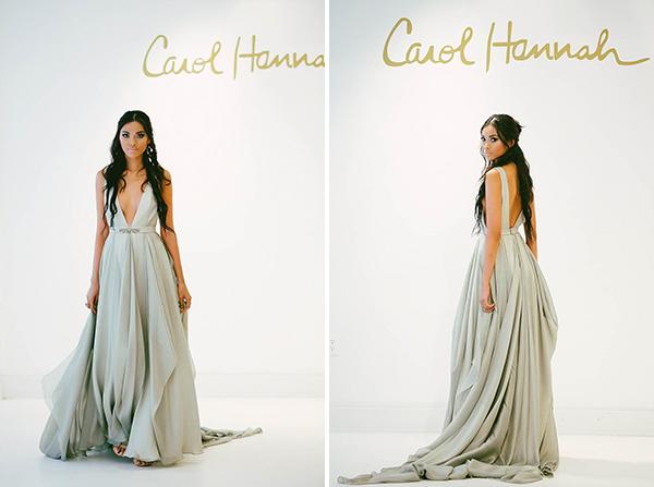 carol-hannah-fall-2015-3
