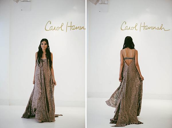 carol-hannah-fall-2015-4