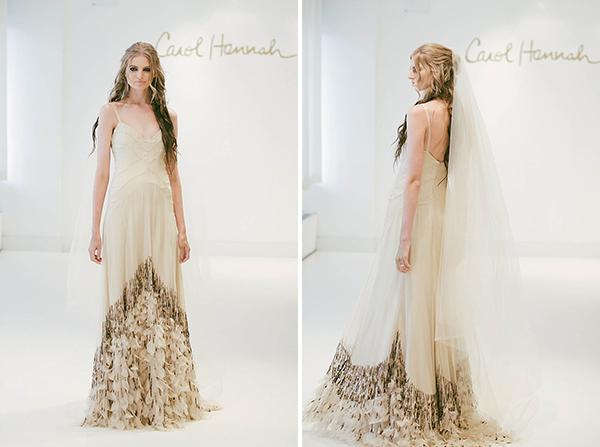 carol-hannah-fall-2015-5