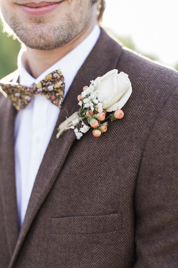 charming-DIY-wedding-in-Scottsdale-Arizona-with-photography-by-Rachel-Solomon-14