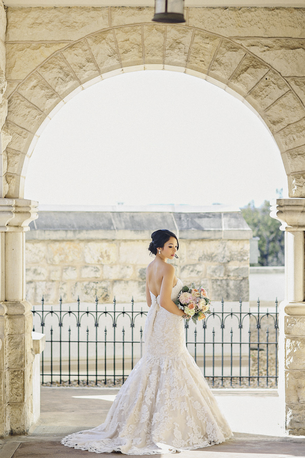 Bridal Style Inspiration from Junebug Brides | Junebug Weddings