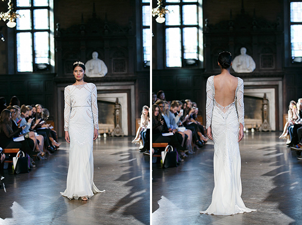 inbal-dror-fall-2015-2