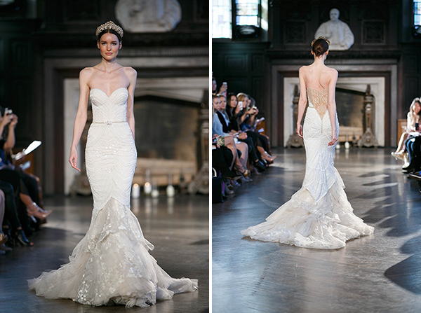 inbal-dror-fall-2015-3
