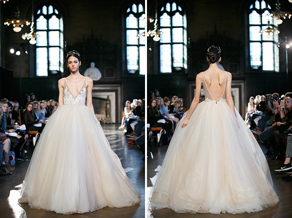 inbal-dror-fall-2015-4