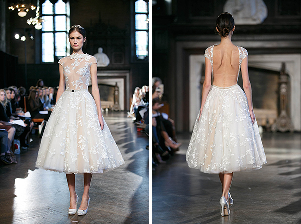 inbal-dror-fall-2015-5