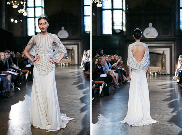 inbal-dror-fall-2015