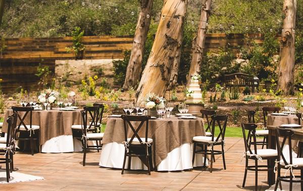 Wedding Venue Spotlight