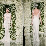 Best of Bridal Market – Part 2