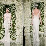 Best of Bridal Market – Part 2
