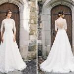 Best of Bridal Market – Part 1