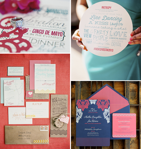 wedding-paper-color