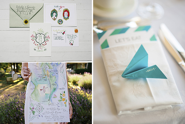 wedding-paper-diy
