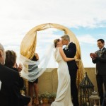 Ask the Expert – Planning a Wedding Ceremony