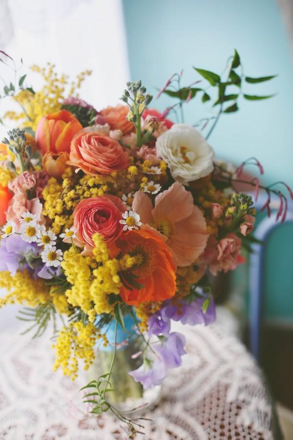 Colorful-Austin-Wedding-Springdale-Farms-1