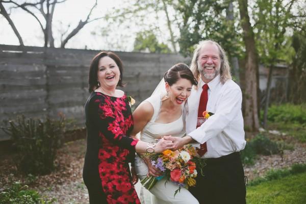 Colorful-Austin-Wedding-Springdale-Farms-10