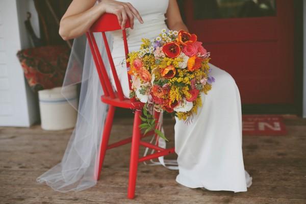 Colorful-Austin-Wedding-Springdale-Farms-11