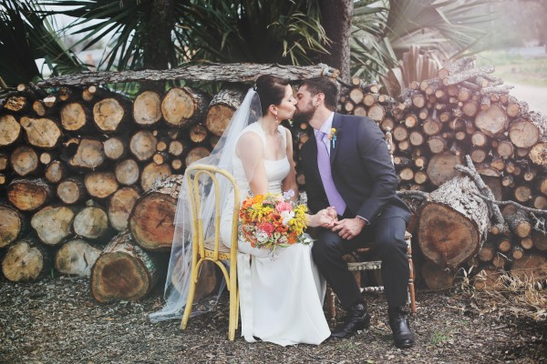 Colorful-Austin-Wedding-Springdale-Farms-12