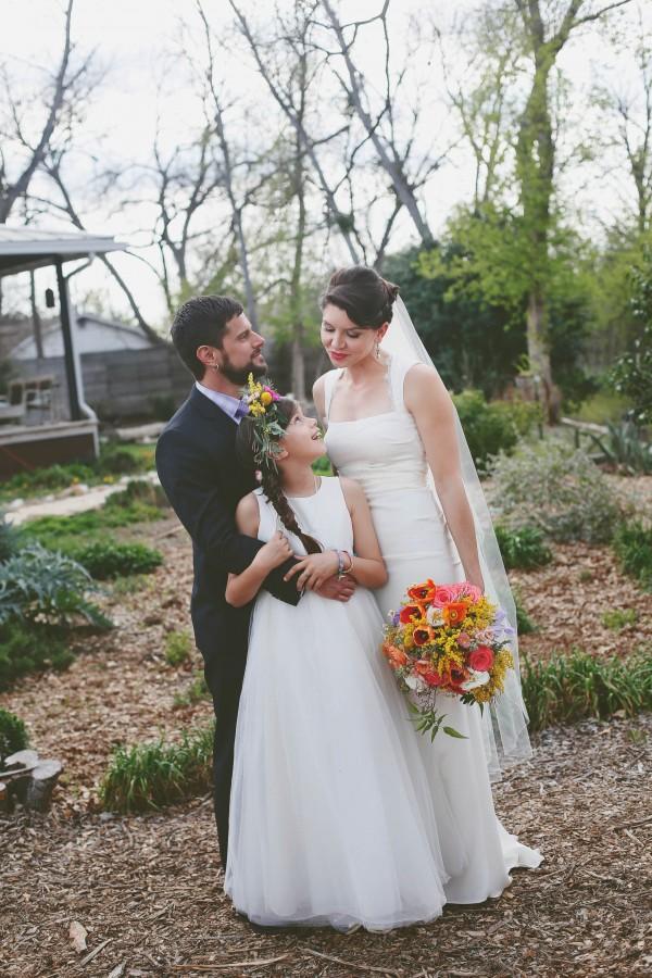 Colorful-Austin-Wedding-Springdale-Farms-13