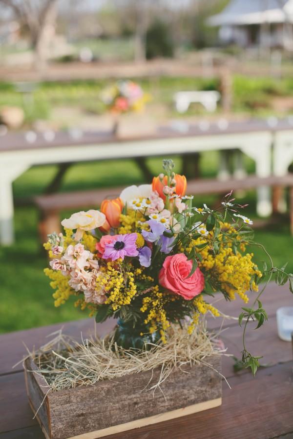 Colorful-Austin-Wedding-Springdale-Farms-15