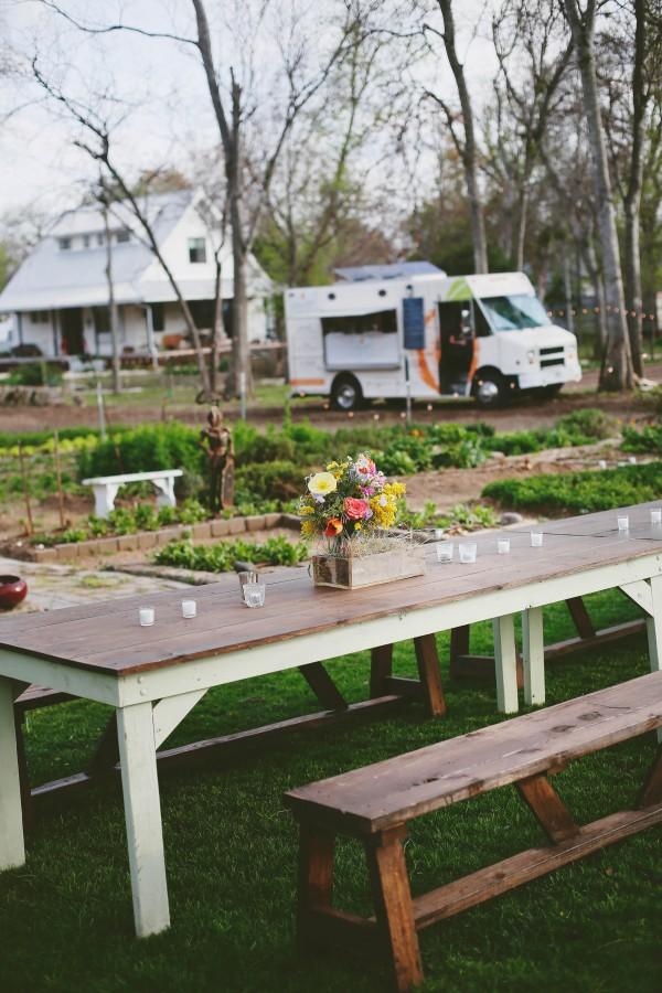 Colorful-Austin-Wedding-Springdale-Farms-17