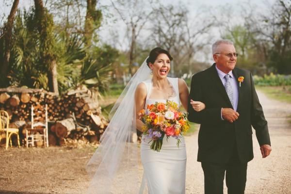 Colorful-Austin-Wedding-Springdale-Farms-20