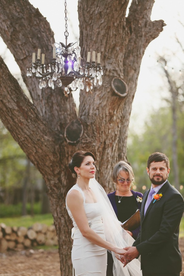 Colorful-Austin-Wedding-Springdale-Farms-21