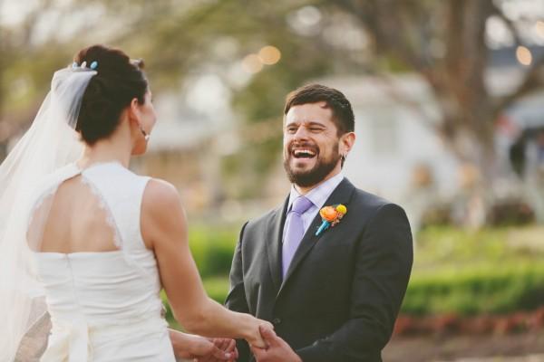 Colorful-Austin-Wedding-Springdale-Farms-22