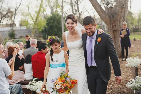 Colorful-Austin-Wedding-Springdale-Farms-23