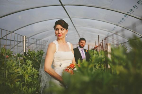 Colorful-Austin-Wedding-Springdale-Farms-24