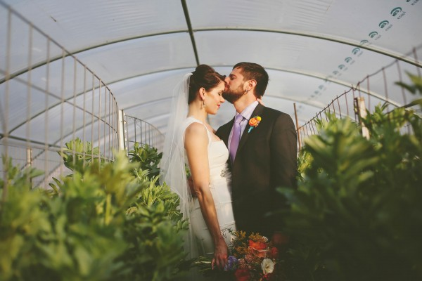 Colorful-Austin-Wedding-Springdale-Farms-25