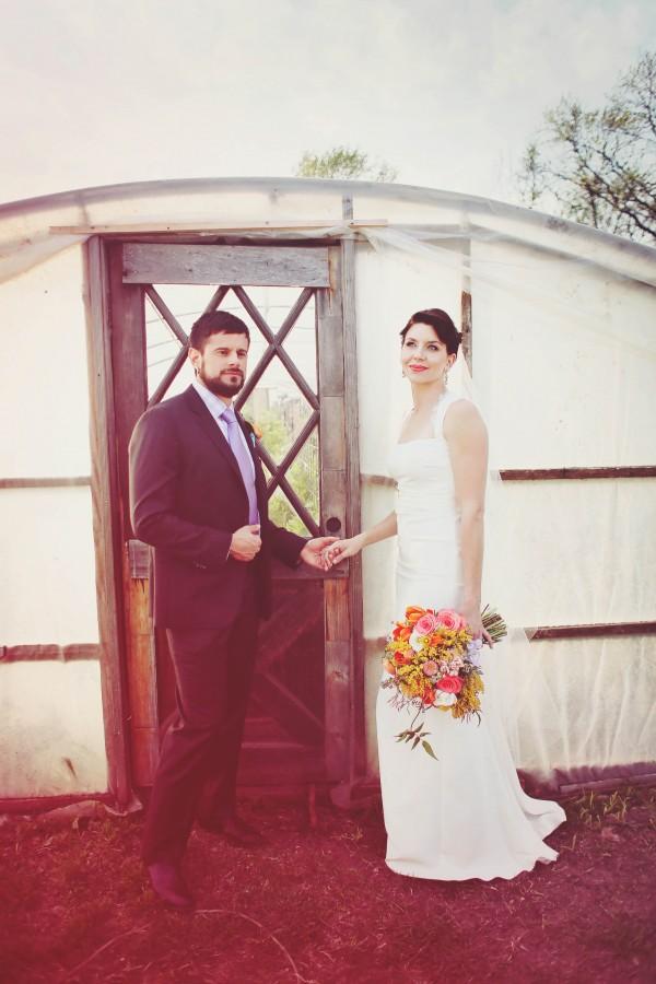Colorful-Austin-Wedding-Springdale-Farms-26