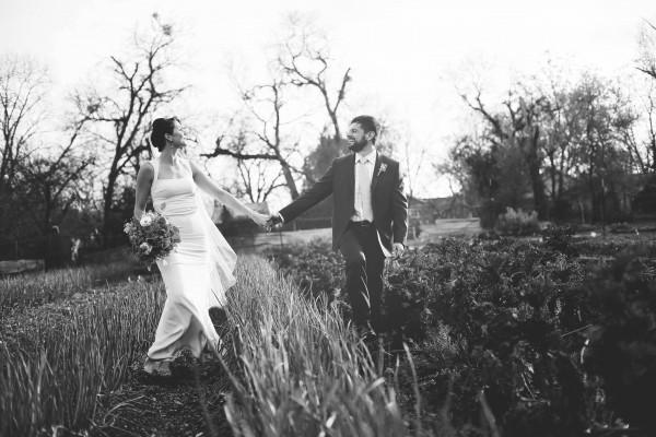 Colorful-Austin-Wedding-Springdale-Farms-27