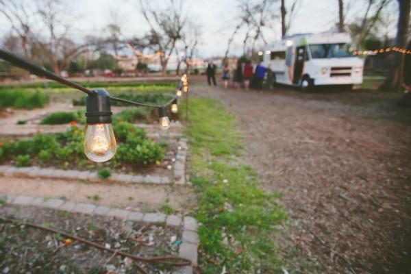 Colorful-Austin-Wedding-Springdale-Farms-30