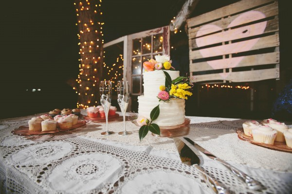 Colorful-Austin-Wedding-Springdale-Farms-33