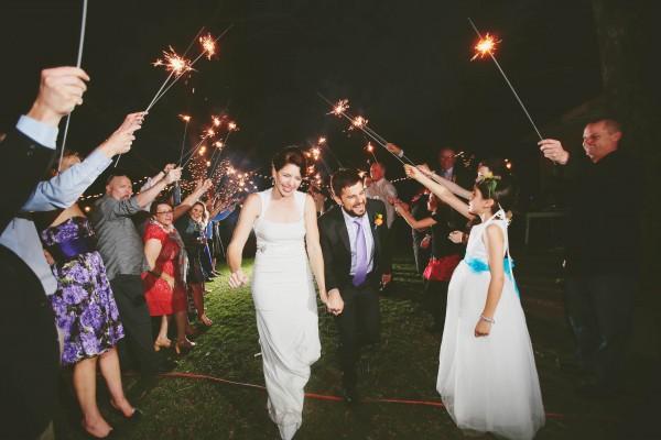 Colorful-Austin-Wedding-Springdale-Farms-36
