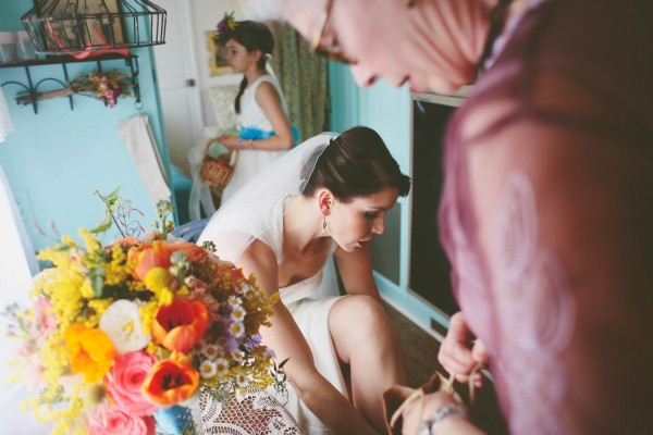 Colorful-Austin-Wedding-Springdale-Farms-5