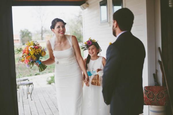 Colorful-Austin-Wedding-Springdale-Farms-7