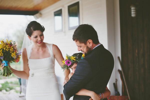 Colorful-Austin-Wedding-Springdale-Farms-8