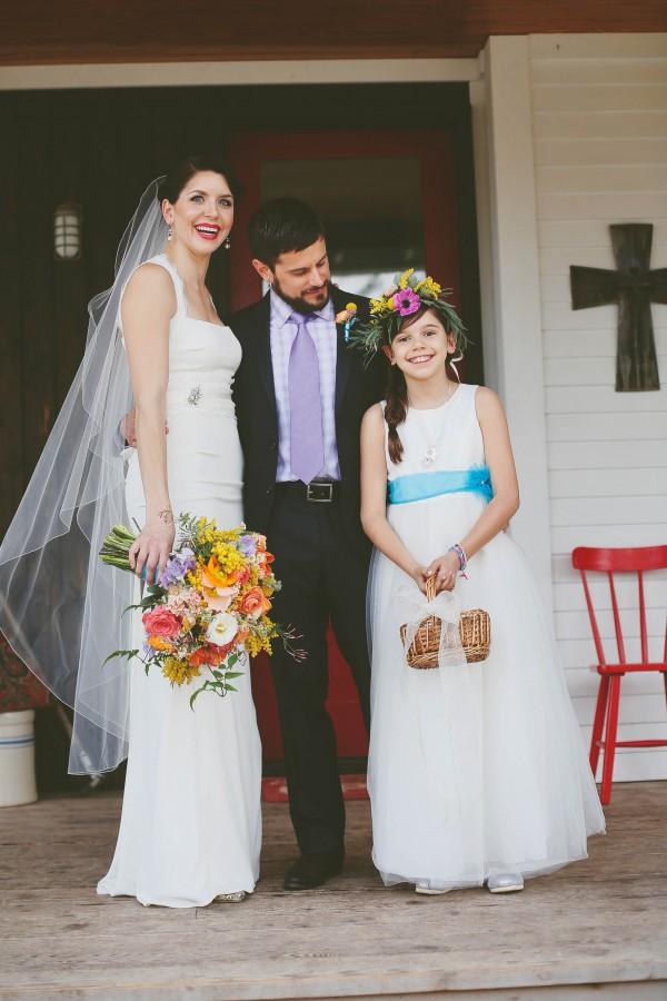 Colorful-Austin-Wedding-Springdale-Farms-9
