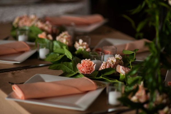 Coral-Rustic-Southern-Wedding-29