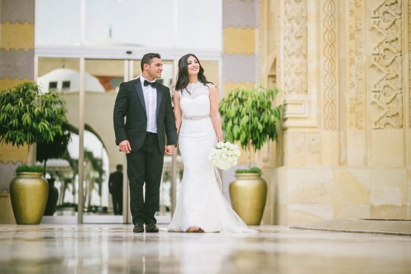 French-Inspired-Dubai-Wedding-12