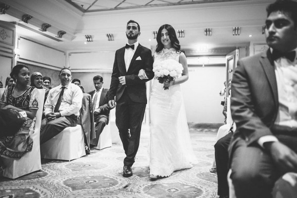 French-Inspired-Dubai-Wedding-18
