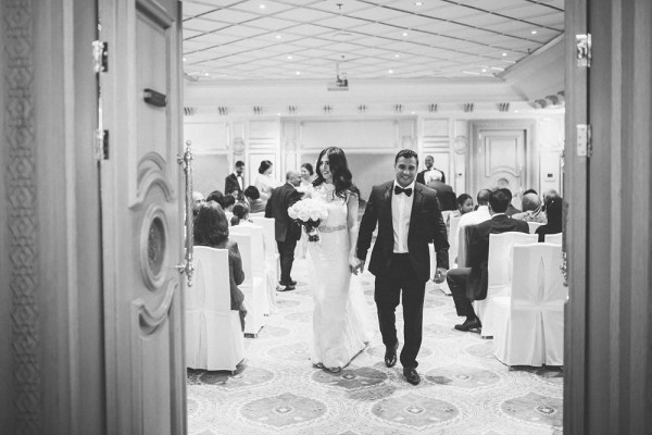 French-Inspired-Dubai-Wedding-21