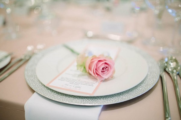 French-Inspired-Dubai-Wedding-22