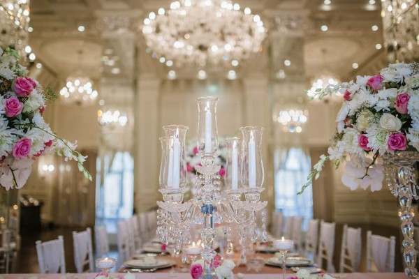 French-Inspired-Dubai-Wedding-25